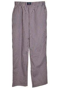 S.Oliver pamut női Pizsama alsó - L 31431514 Női pizsama, hálóing
