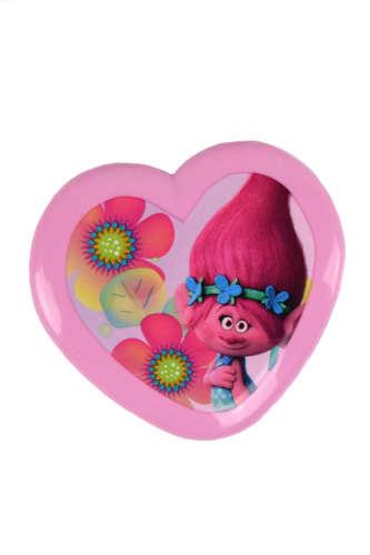 Trollok szív alakú zsebtükör 31431540