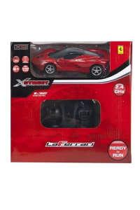 Beluga La Ferrari távirányítós autó 1:32 31431603 Modell, makett
