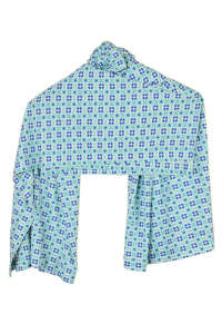 Gant női Kendő 31431900 Női sál, sapka, kesztyű