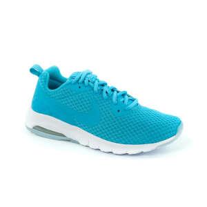 Nike Air Max Motion W Lw női Utcai cipő #világoskék