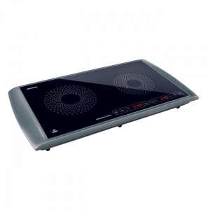 Sencor SCP 5303GY indukciós főzőlap 31435109 Főzőlap