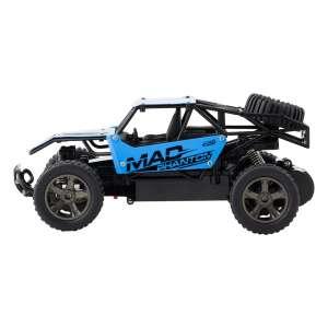 Bulan Off-road távirányítós autó, 1:20, kék 31435164 Távirányítós jármű
