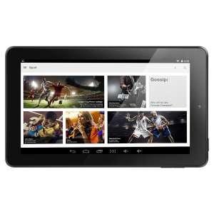 Sencor 7Q105 Tablet 31435740 Tablet