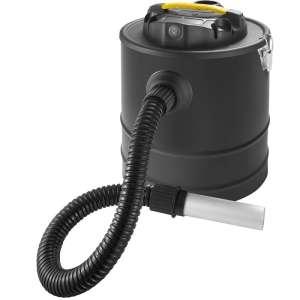 Fieldmann Elektromos hamuporszívó 1000 W 31435769 Porszívó