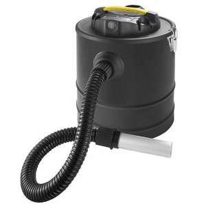 Fieldmann Elektromos hamuporszívó 600 W 31435773 Porszívó