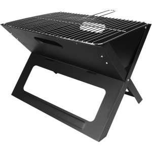 Faszenes asztali Grill FZG 1001 31437028 Asztali grill és minisütő