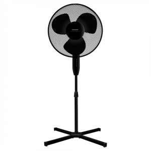 Sencor SFN 4031BK álló ventilátor 31437432 Ventillátor