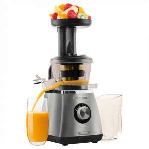 Sencor SSJ 4050NP Slow juicer (Nutriline) 31437497 Gyümölcscentrifuga és préselő