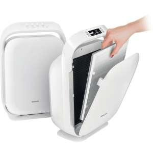 Sencor SHX 006 Szűrő SHA 9200/9400 párásítóhoz 31437517 Egészségügyi eszközök