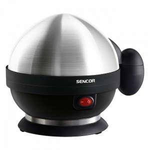 Sencor SEG 720BS tojásfőző 31437745 Egyéb kisgép