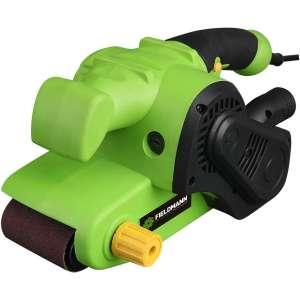 950 wattos szalagcsiszoló 31437795 Köszörű és csiszoló