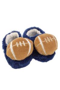 Gerber plüss, focis baba cipő 31439683 Puhatalpú cipő, kocsicipő