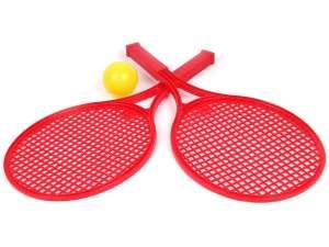 Maxi Habtenisz 31440502 Tenisz