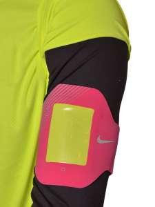 Nike E1 Prime Performance Arm Ba 31440734 Nike