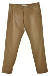 P.m.b.a barna chino női nadrág 31441233 Női nadrág