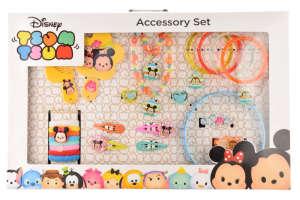Disney Tsum Tsum kiegészítők lányoknak 31441253 Disney