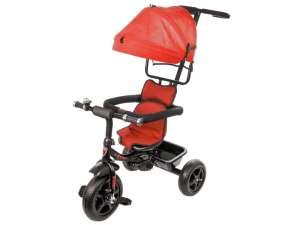 BUMI-1 Tricikli #piros 31441788 Tricikli