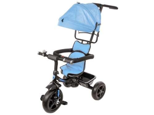 BUMI-1 Tricikli #kék