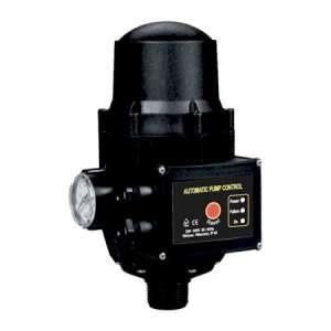 Elpumps DSK 10 Nyomáskapcsoló, hidrokontroll 31441831 Szivattyú kiegészítő