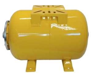 Elpumps Házi vízmű tartály 50L 31441858 Szivattyú kiegészítő