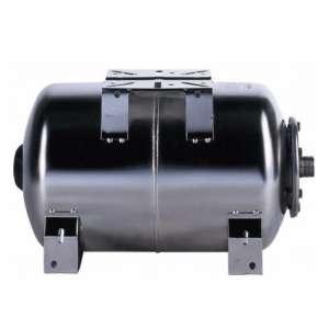 Elpumps Házi vízmű tartály 24L INOX 31441868 Szivattyú kiegészítő