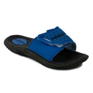 Rider Everest III AD férfi Papucs #kék 31442856 Férfi papucs
