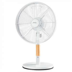 Sencor SFE 3080WH asztali ventilátor 31442900 Ventillátor