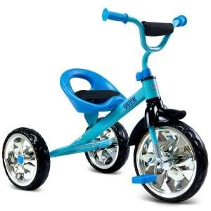 Toys York Tricikli- Kék 31443671 Tricikli