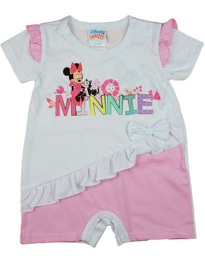 Disney Minnie cicás napozó
