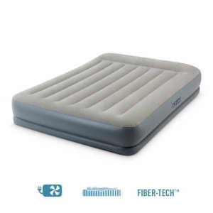 Kemping matracok
