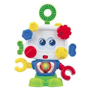 Szuper Interaktív Robot 31444679 Interaktív gyerek játék