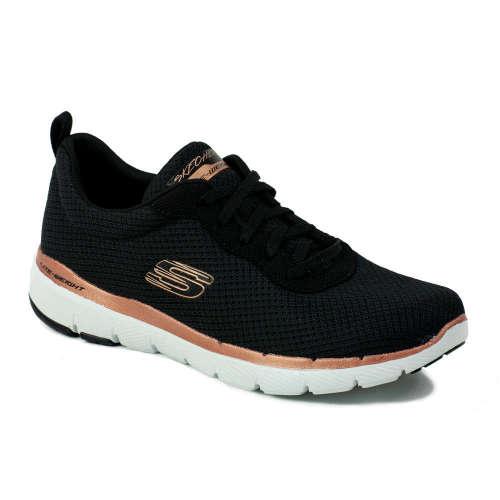 Nike Air Max Motion W Lw női Utcai Cipő #kék | Pepita.hu