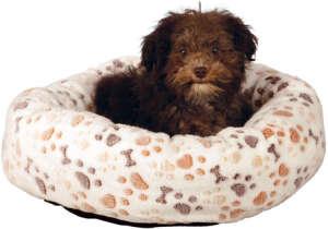 Trixie Lingo kutyaágy (60 x 55 cm)