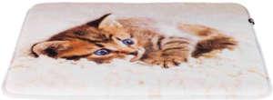 Trixie Tilly heverő matrac macskáknak ablakpárkányra (50 x 40 cm)
