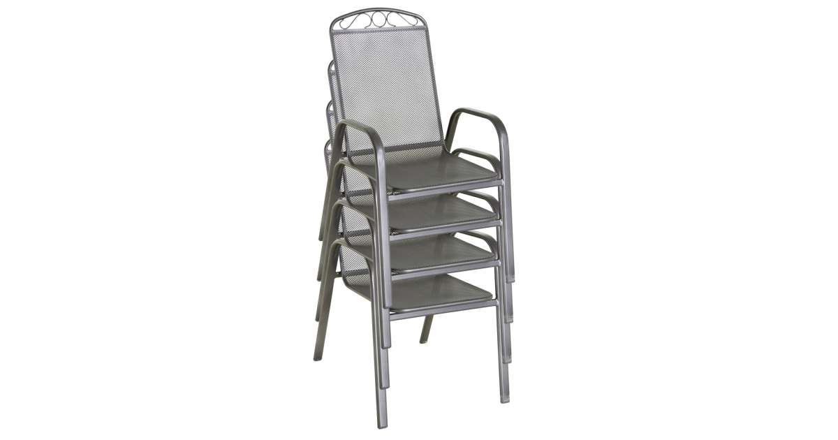Creador Klasik szék 71 x 56 x 99 cm