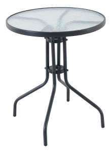 Creador Pikolo Round Asztal