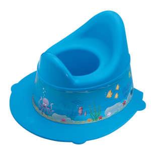 Rotho Babydesign StyLe! Bili - Óceán 31468516 Bili