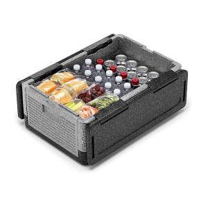 Hőtartó tároló doboz 31468666 Étel-és italtároló