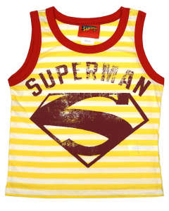 """Gyerek Trikó - Superman 31473237 A Pepitán ezt is megtalálod: """"superman"""" 7 kategóriában"""