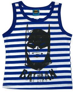 """Gyerek Trikó - Batman 31473239 A Pepitán ezt is megtalálod: """"batman"""" 12 kategóriában"""