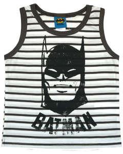 """Gyerek Trikó - Batman 31473241 A Pepitán ezt is megtalálod: """"batman"""" 12 kategóriában"""
