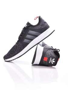 Adidas Originals X Plr férfi Utcai cipő #szürke