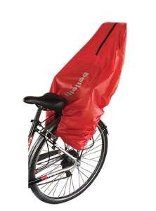 Bellelli esővédő hátulra rögzíthető bicikliüléshez 31493693 Gyerek esőkabát, esőruházat