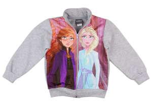 """Frozen/Jégvarázs 2 belül bolyhos lányka szabadidő szett 31511979 A Pepitán ezt is megtalálod: """"jégvarázs"""" 15 kategóriában"""