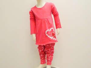 Gyerek Pizsama 31492943 Gyerek pizsama, hálóing