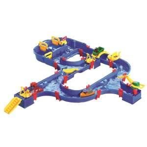 Big Aquaplay SuperFun vízi játék gyerekeknek 31497750 Vízi jármű