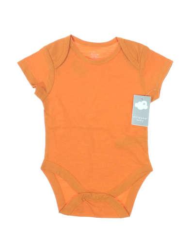 Primark Body #narancssárga
