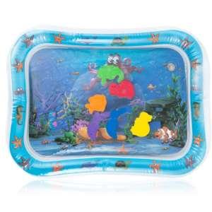Aga Ocean Dream gyerek Hasalómatrac - Óceán #kék (A)