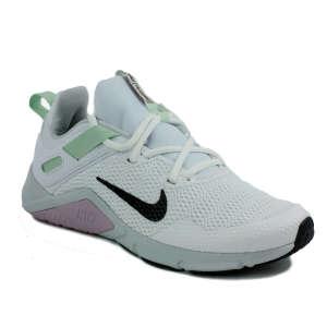 Nike Legend Essential női Sportcipő #fehér